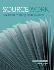 Sourcework
