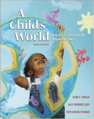 Child's World