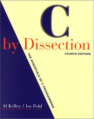 C By Dissection