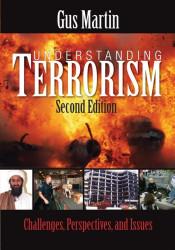 Understanding Terrorism