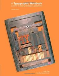 Typographic Workbook