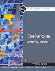 Core Curriculum Introductory Craft Skills