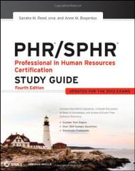 Phr/Sphr