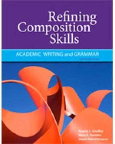 Refining Composition Skill