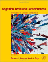 Cognition Brain And Consciousness