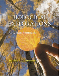 Biological Explorations