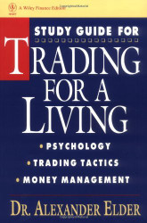 Study Guide For Trading For A Living