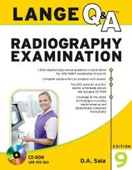 Lange Qanda Radiography Examination