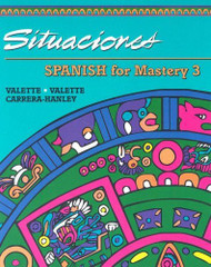Mcdougal Littell Spanish For Mastery