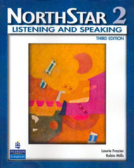 Northstar Listening And Speaking Level 2