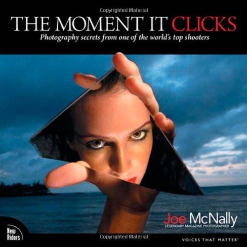 Moment It Clicks