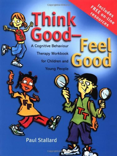 Think Good Feel Good