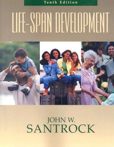 my development and life span Essays - largest database of quality sample essays and research papers on my life span development.