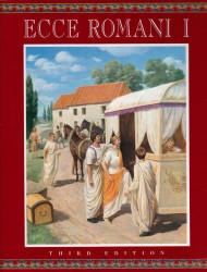 Ecce Romani I