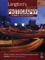 Langford's Basic Photography