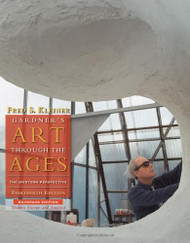 Gardner's Art Through The Ages Book D