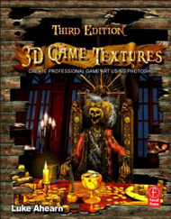 3D Game Textures