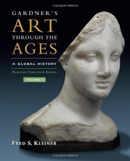 Gardner's Art Through The Ages A Global History Volume 1
