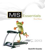 Mis Essentials