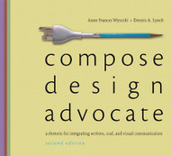 Compose Design Advocate