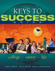 Keys to Success Quick