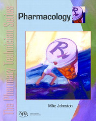 Pharmacy Technician Series
