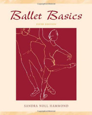 Ballet Basics
