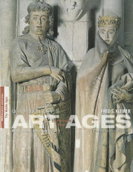 Gardner's Art Through The Ages Book B