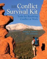 Conflict Survival Kit