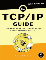 TCP/IP Guide