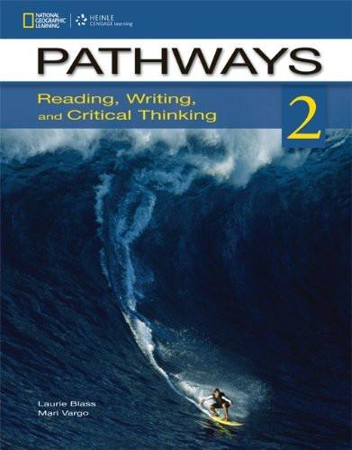 Pathways 2
