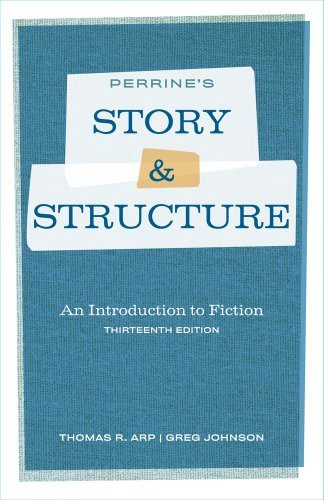 Perrine's Story And Structure
