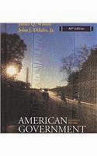 ap national federal evaluation book