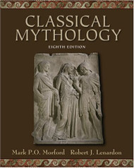 Classical Mythology
