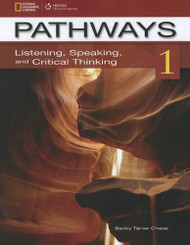 Pathways 1
