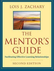 Mentor's Guide