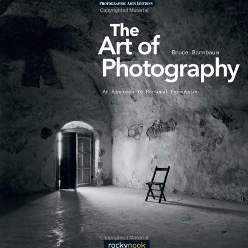 Art Of Photography