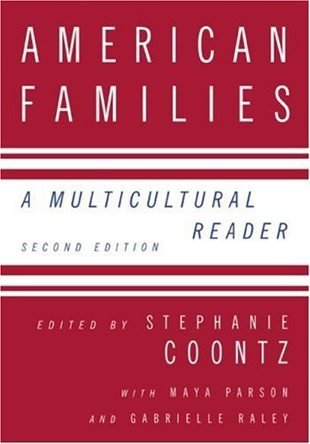 American Families