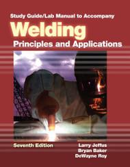 Welding Study Guide
