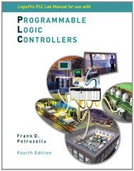 Logixpro Plc Lab Manual