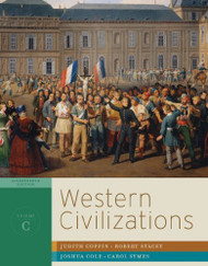 Western Civilizations Volume C