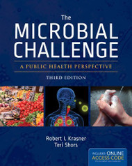 Microbial Challenge