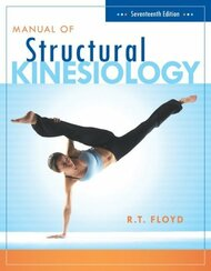 Manual Of Structural Kinesiology
