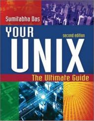 Your Unix