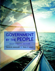 Government By The People Brief Version