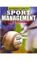 Introduction To Sport Management