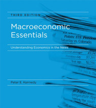 Macroeconomic Essentials