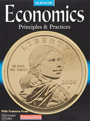 Glencoe Economics by Clayton Gary E.