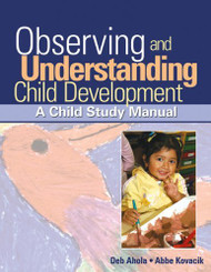 Observing And Understanding Child Development
