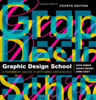 New Graphic Design School